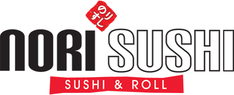 Nori Sushi Lewisville